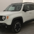 Jeep Renegade 2.0 Mjt 170CV 4WD Trailhawk tetto apribile FULL
